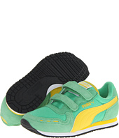 Puma Kids - Cabana Racer Mesh V (Toddler/Little Kid/Big Kid)
