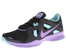 Nike - In-Season TR 3 (Anthracite/Glacier Ice/Atomic Violet)