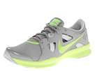 Nike - In-Season TR 3 (Base Grey/Light Base Grey/Volt)