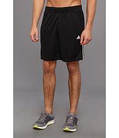 adidas - Tennis Sequencials Galaxy Short