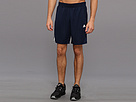 adidas - Tennis Sequencials Galaxy Short (Collegiate Navy/White)