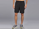 adidas - Response Short (Black/White)