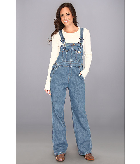 overalls or dungarees unisex