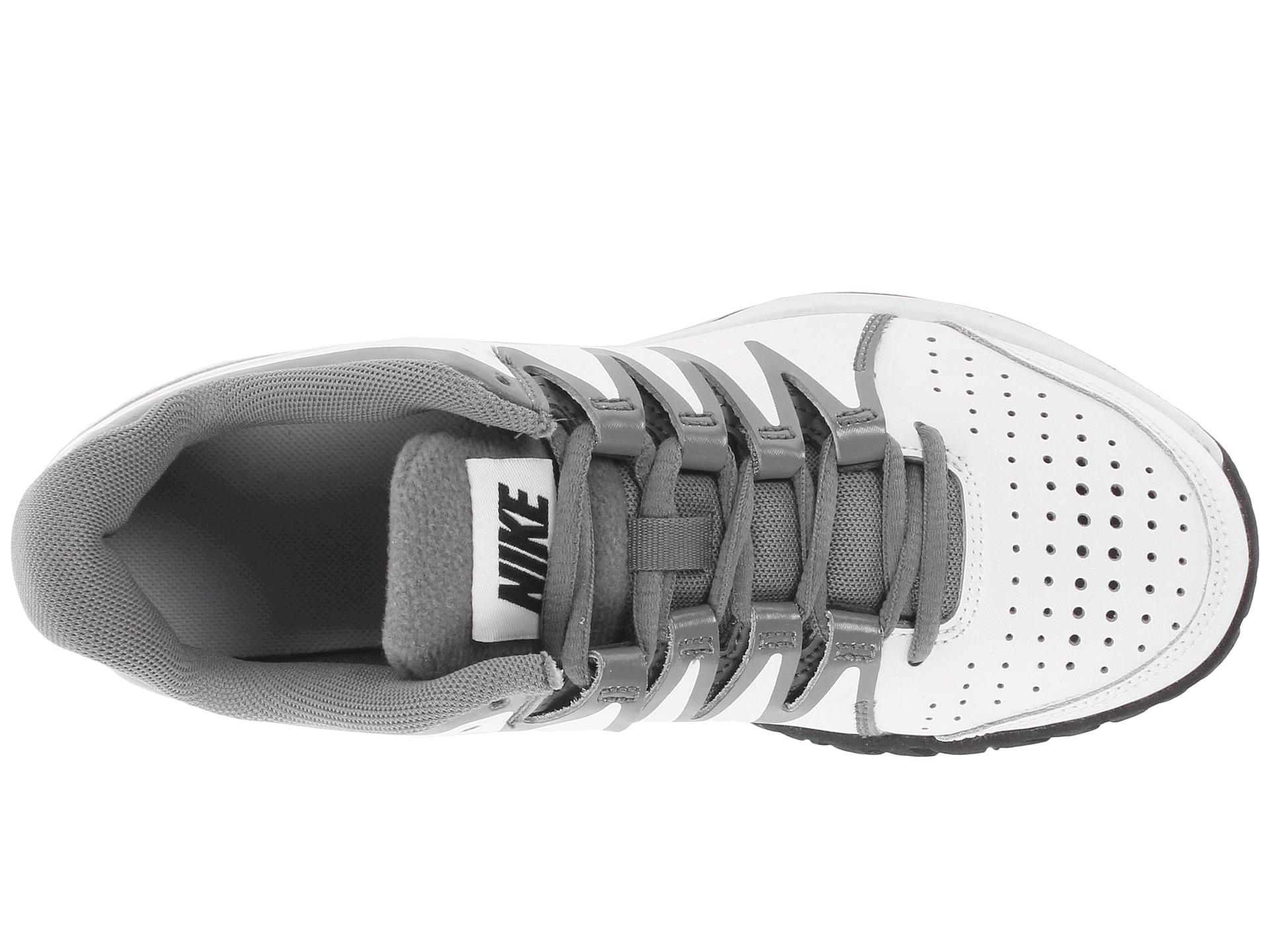 nike vapor court tennis shoes women | David Goodenough