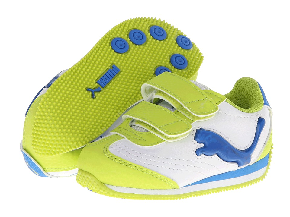 Buy cheap Online - puma shoes kids yellow,Fine - Shoes Discount ...