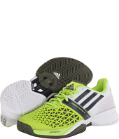 adidas - ClimaCool® adizero Feather III