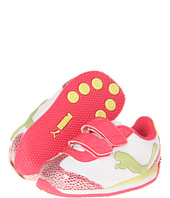 Puma Kids - Speeder Illum Glamm V (Toddler/Little Kid/Big Kid)