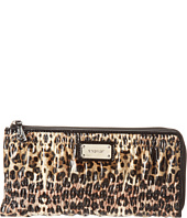 Nine West - Show Stopper Small Organizer