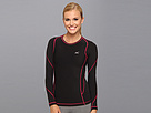 Long-Sleeve TraXter Recovery Top