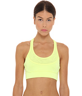 adidas by Stella McCartney - Run Performance Bra F50687