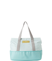 adidas by Stella McCartney - Swim Bag