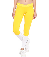 adidas by Stella McCartney - Run 3/4 Tight F50698