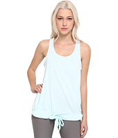 adidas by Stella McCartney - Run Chill Tank F51319