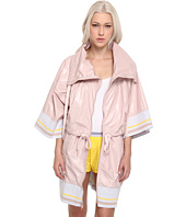 adidas by Stella McCartney - Studio Metal Parka F51337