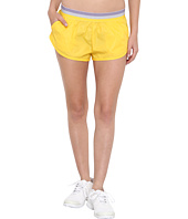 adidas by Stella McCartney - Studio Short F51324
