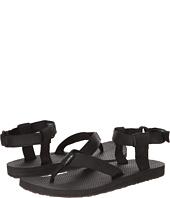 Teva - Original Sandal - Urban