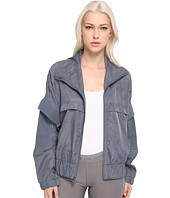 adidas by Stella McCartney - Essentials Tracktop F77077