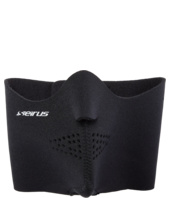 Seirus - Neofleece® Extreme Masque™
