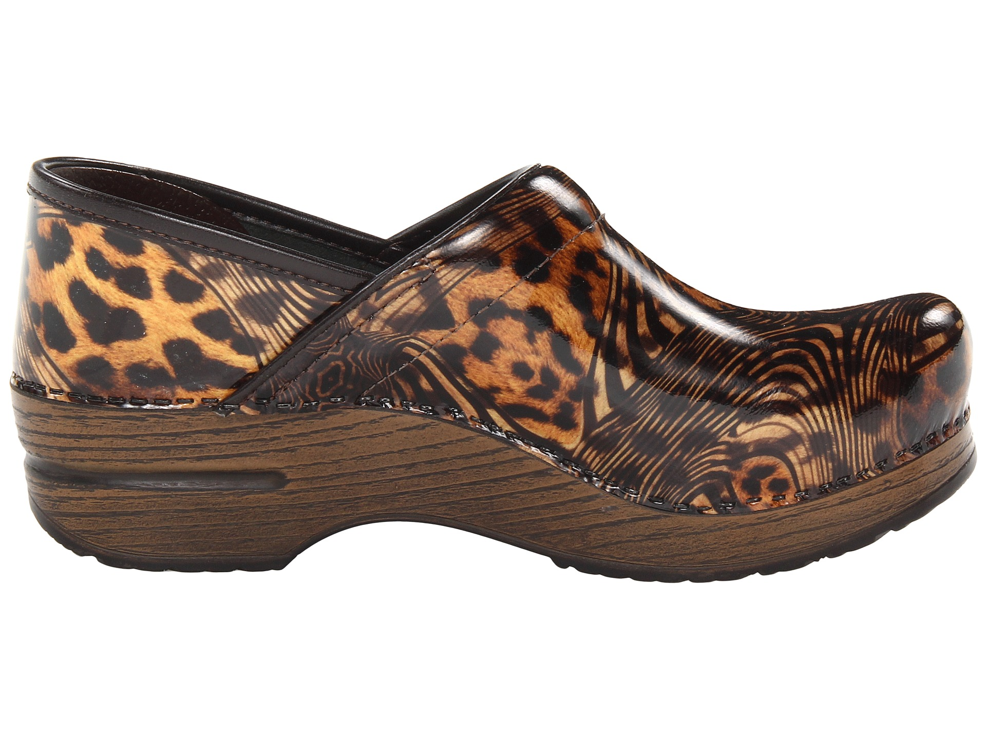 Dansko Professional Zappos Com Free Shipping Both Ways