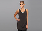 Merrell DeVeau Tank Top