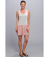 Merrell - DeVeau Dress