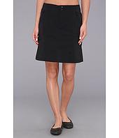 Merrell - Belay 2 Skirt