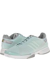 adidas - adidas by Stella McCartney Barricade W