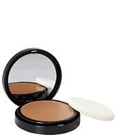 LORAC - Cococin Cream Compact