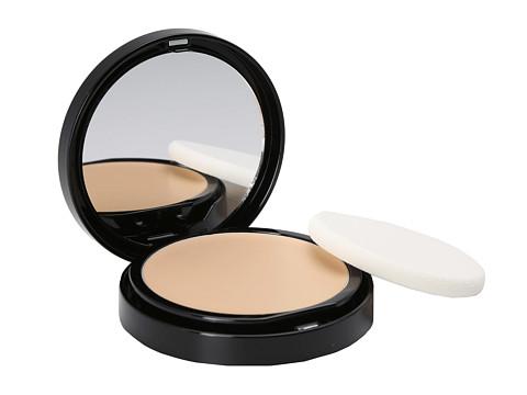 LORAC Cococin Cream Compact