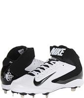 Nike - Huarache Strike Mid Metal