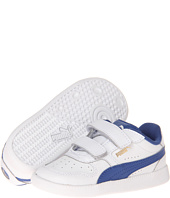 Puma Kids - Icra Trainer V (Toddler/Little Kid/Big Kid)