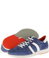 ECCO - Jogga Textile Sneaker