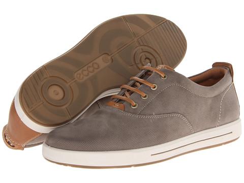 ECCO Eisner Retro Sneaker