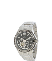 Bulova - Mens Mechanical - 98A128