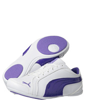Puma Kids - Janine Dance Jr (Little Kid/Big Kid)