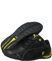 Puma Kids - Drift Cat 5 L SF (Little Kid/Big Kid)