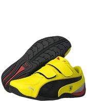 Puma Kids - Drift Cat 5 L SF V (Toddler/Little Kid/Big Kid)