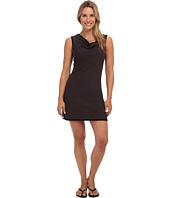 Merrell - Finley Reversible Dress
