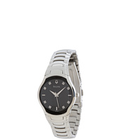 Bulova - Womens Diamonds - 96P146