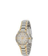 Bulova - Womens Diamonds - 98R170