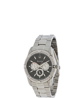 Bulova - Mens Diamonds - 96E115