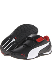 Puma Kids - Drift Cat 5 Alt Closure Jr (Little Kid/Big Kid)