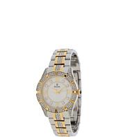 Bulova - Womens Crystal - 98L135