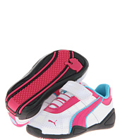 Puma Kids - Tune Cat B 2 V (Toddler/Little Kid/Big Kid)
