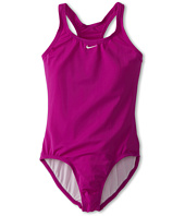 Nike Kids - Core Solid Power Back Tank (Big Kids)