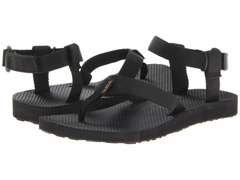 Teva^ Sale | Men's, Women's & Kid's Sandals