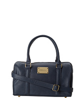 BCBGeneration - The Hannah Satchel