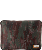 "Burton - 15"" Laptop Sleeve"