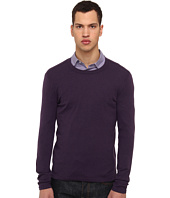 Vince - Feather Weight Cashmere L/S Crew Neck