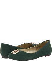 BC Footwear - Tempo